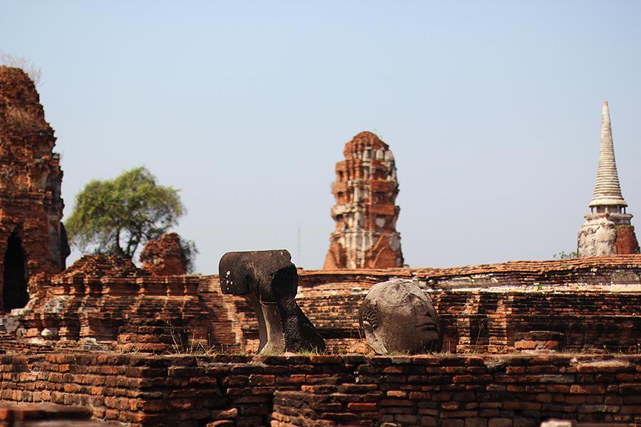 Wat-Maha-That_26