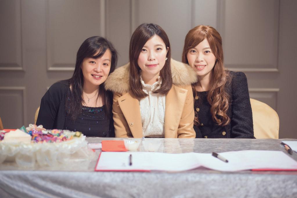 20151227新莊晶宴會館婚禮記錄 (377)