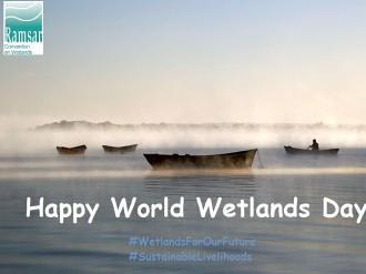 happy_world_wetlands_day__0
