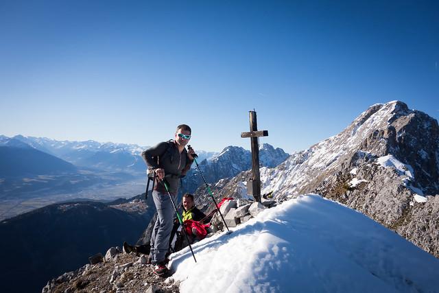 20151229_Berggehen_Schneekopf