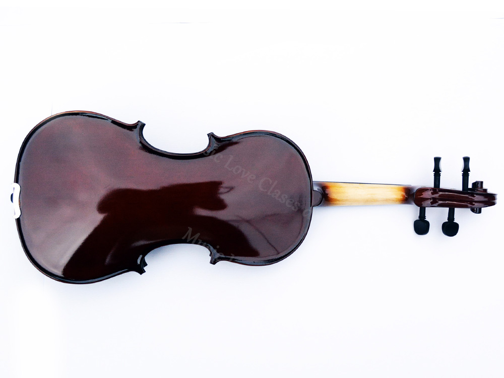 Violin-Luthier.jpg1000pxML4
