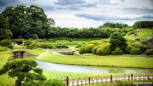 world travel summer travelling green nature japan japanese ancient nikon view culture buddhism best nippon tradition shinto japon nihon japani 2014 japón honshu shintoism 2015 d610 red日本travel