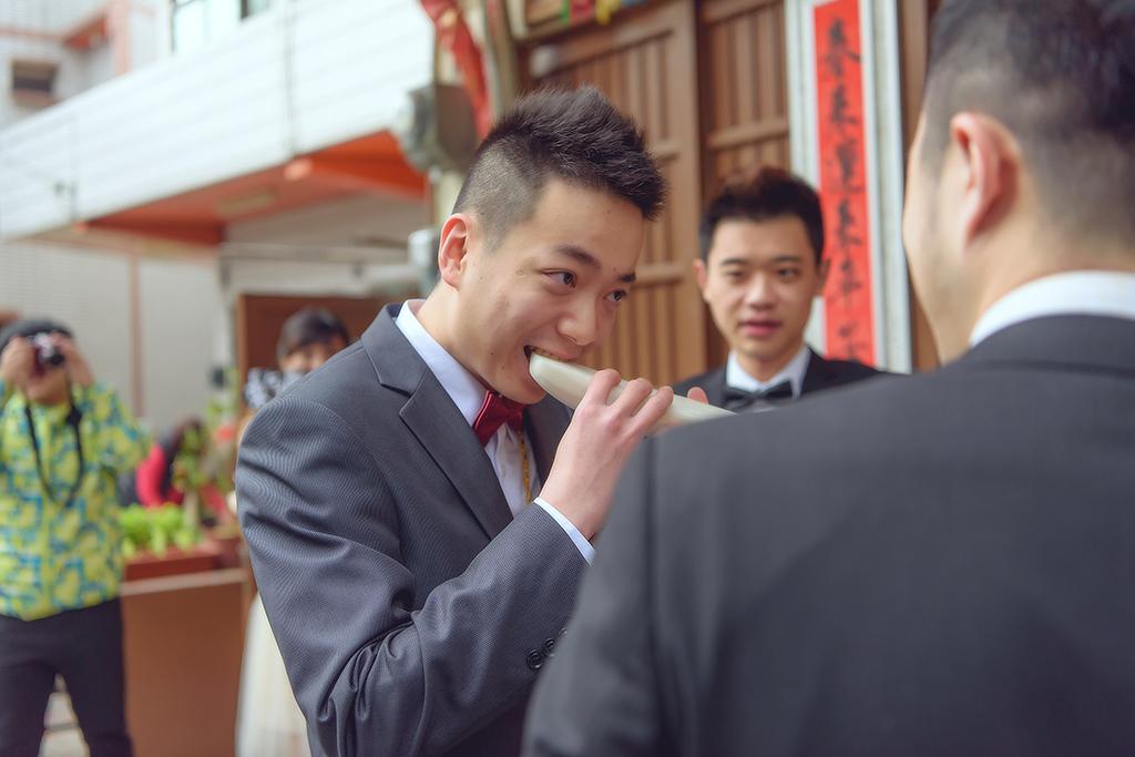 20151230后里東達婚宴會館婚禮記錄 (178)
