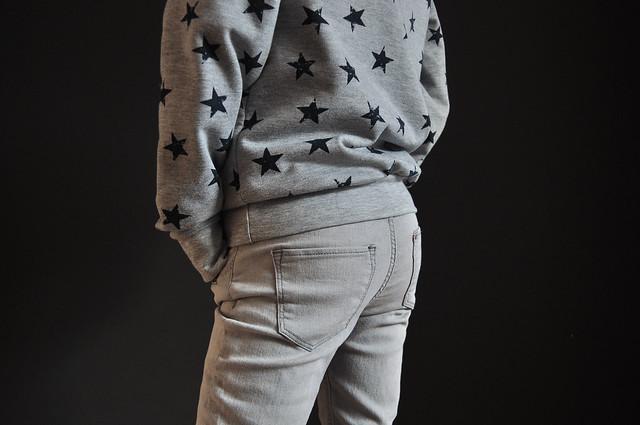 sterrensweater_O5