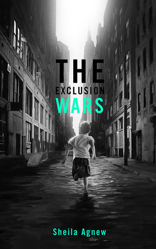 Sheila Agnew, The Exclusion Wars