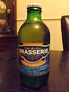 Aldi, Brasserie Biere Superieure, France