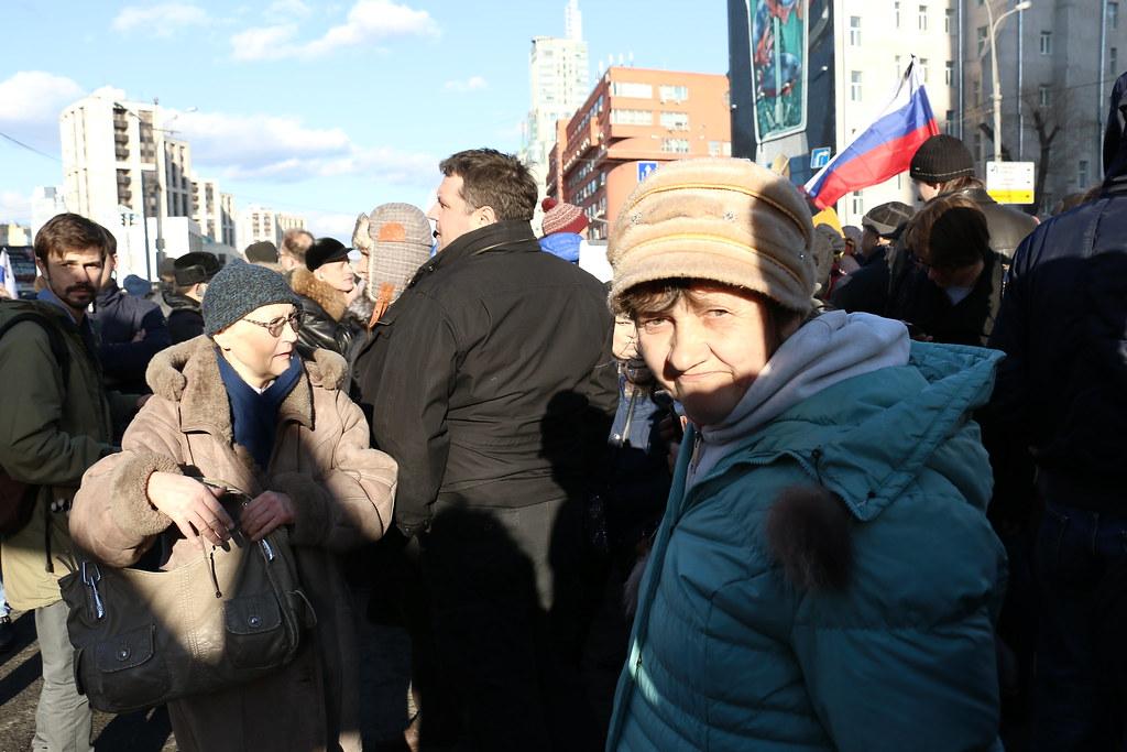 Nemtsov_27fev16_308