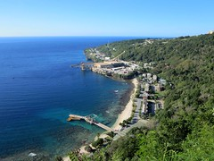 Christmas Island, Australia