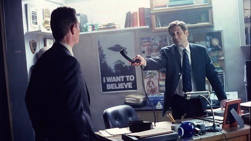 The X-Files - S08 - Vienen - 3