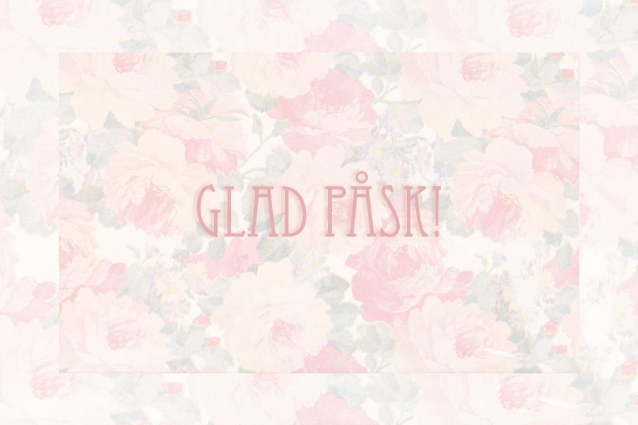 glaposk900px