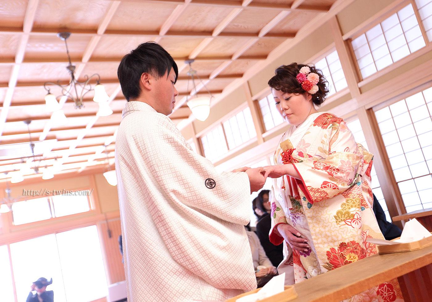 16feb27igarashitei_wedding06