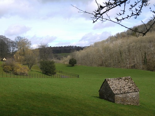 Frome Valley