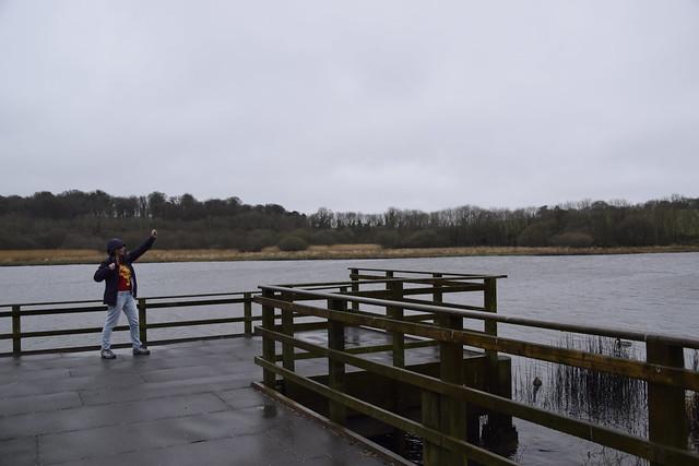 Quoile river-Aguasdulces