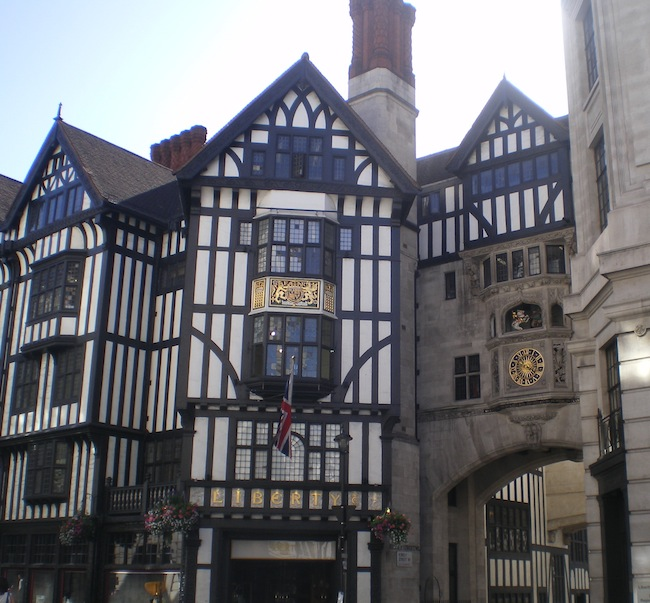 mon_week_end_à_londres_my_london_little_tour_guide_blog_mode_la_rochelle_3