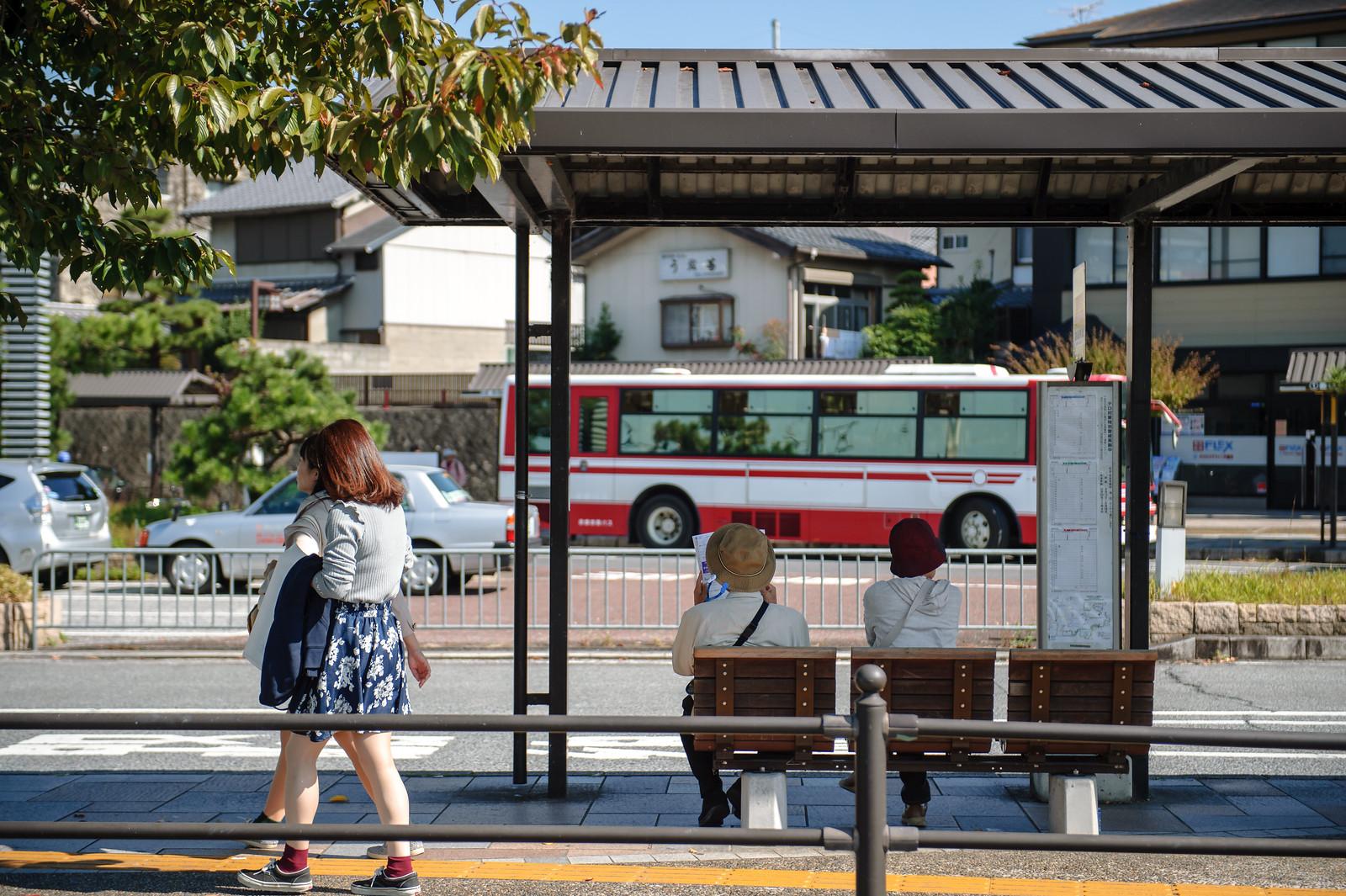 2015VQ@Kyoto-221