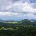 Nu'uanu Pali Lookout by ArneKaiser