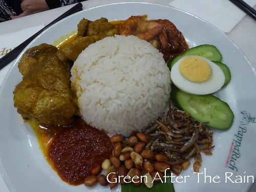 150918f Papa Rich Malaysian Delights  _18 _SH