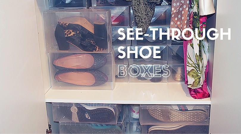 valencia spain fashion blogger how to organise your closet tips, walk-in closet wardrobe room rehab, declutter wardrobe clothing items shoes, white inspiration interior design, somethingfashion VLC blogger moda españa
