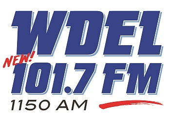 """101.7 FM/1150 AM WDEL radio will do a live town hall broadcast about """"What's Next for Delaware"""" from the DAC auditorium from 7:00 p.m to 8 p.m. on Thursday, April 21. Prior to the broadcast, students, alumni and the community are welcome to participate in The Power of WilmU networking and career fair from 5:30 p.m. to 7 p.m. outside the DAC auditorium."""
