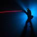 Tactical Assault by auroramovement