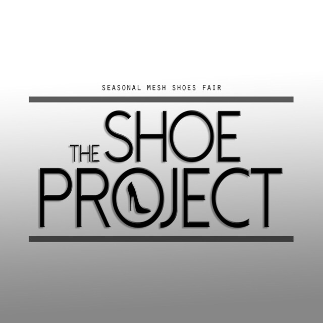 The Shoe Project Fair
