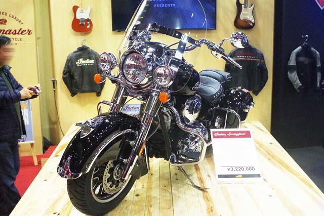 toomilog-tokyomotorcycleshow2016014