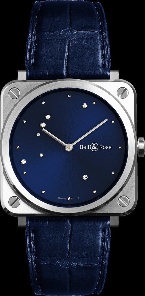 BR-671_Bell_Ross_Watch_BR_S_Diamond_Eagle_BRS-EA-ST_SCR