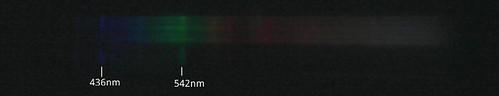 IR_Spectrum