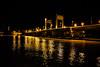 Ponte Presidente Dutra - Juazeiro-BA/Petrolina-PE
