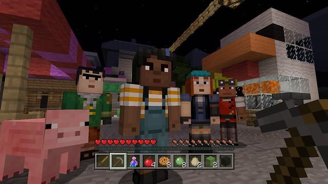 Minecraft_SkinPack_StoryMode_Shot6