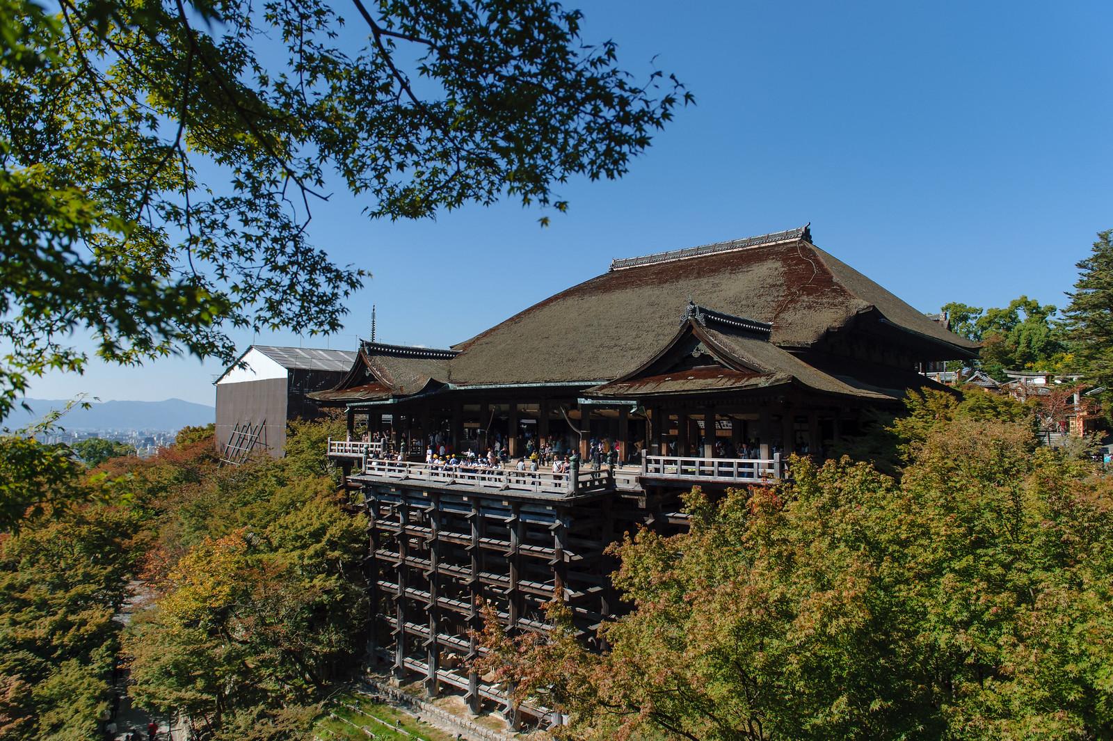 2015VQ@Kyoto-447