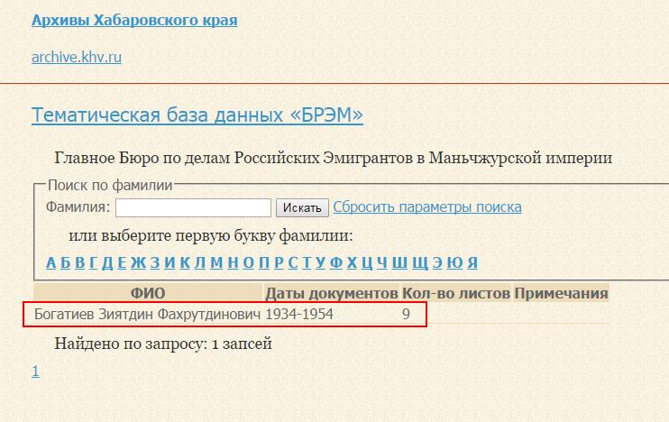 screenshot-archive.khabkrai.ru 2016-04-04 08-29-00