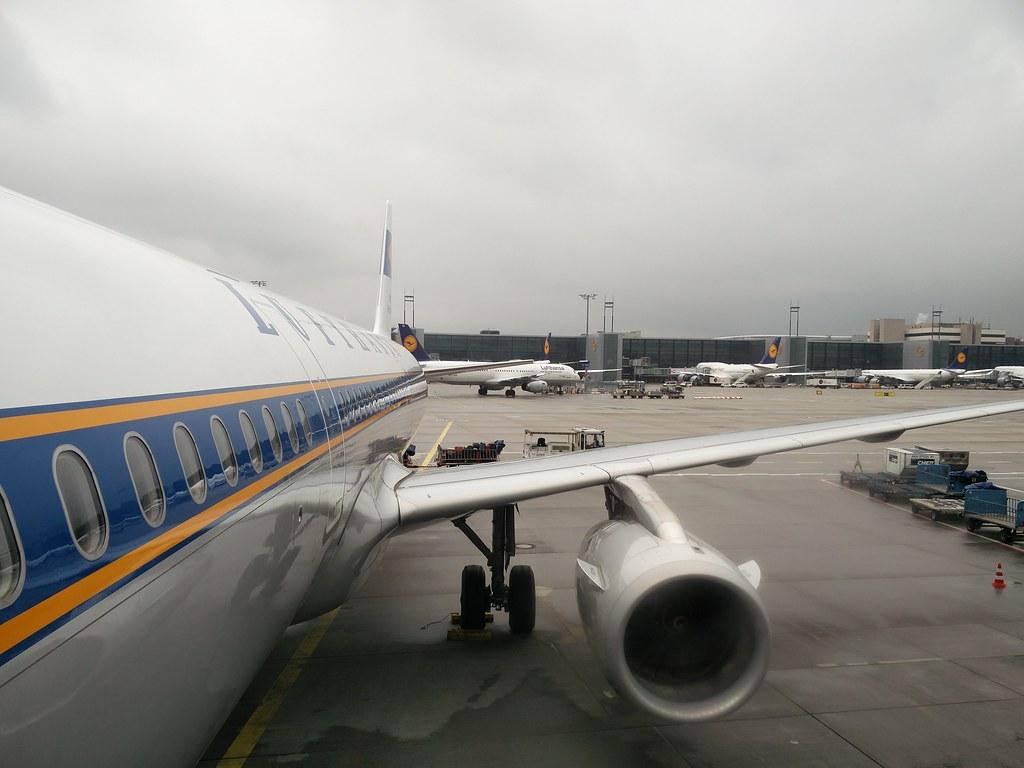 Retro-livery A321