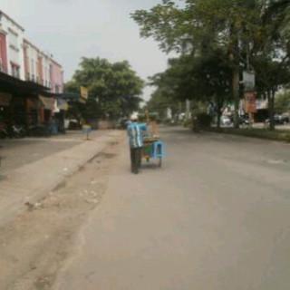 DiJual Ruko 3 Lantai Lokasi Strategis di Cipondoh Tangerang Rp 1,8 M (8)