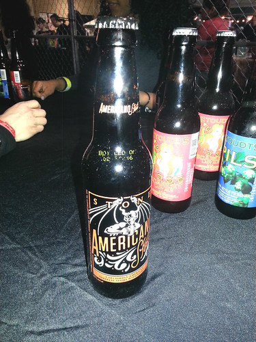 2016 Spring Seasonals at the NYC Craft Beer Festival (4)