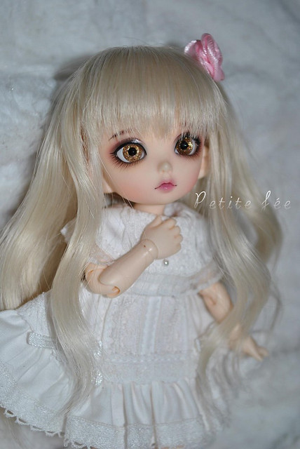 NEW DOLL: LDOLL ! ❤ Mes petites bouilles ~ NEWP.4 - Page 3 26224823096_75fdf29374_z