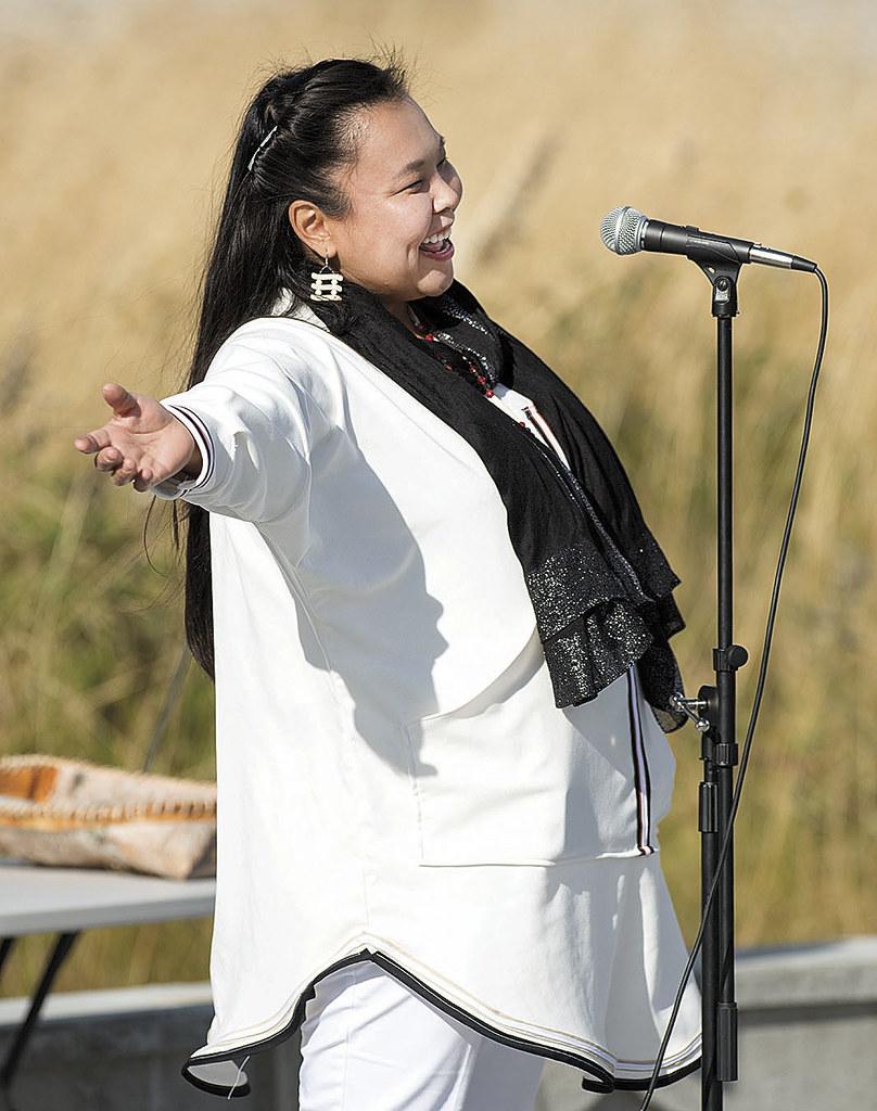 Photo Gallery – Kenaitze Indian Tribe