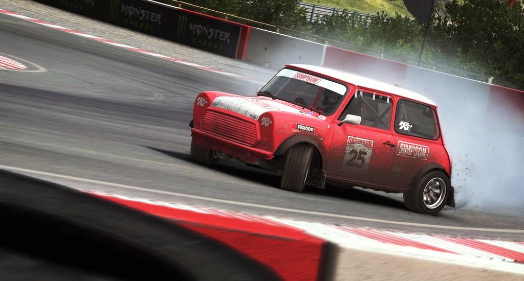 Classic_Rallycross_Mini_NorwayHell_03_A
