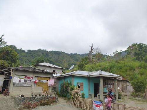 P16-Luzon-Tabuk-Tinglayen-route (13)