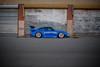 Tim_Porsche_RSR_GT2_993-2