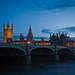 Londres: El Big Ben