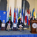 OAS Hosts Roundtable on Education in the Americas