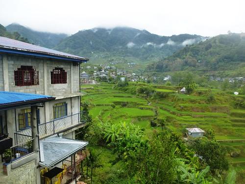 P16-Luzon-Mayoyao-Terrasses (6)