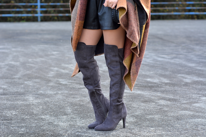zara_ootd_outfit_lookbook_grey_boots_07