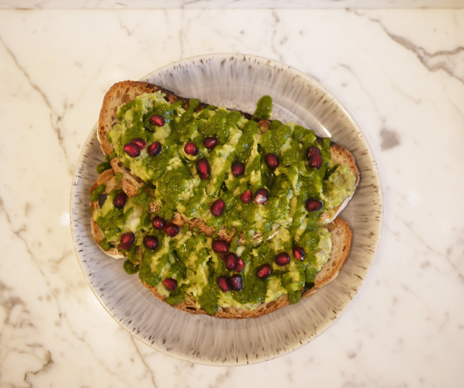 obladi_avocado_toast
