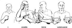 signlanguageimage