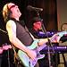 Todd Rundgren in Denver