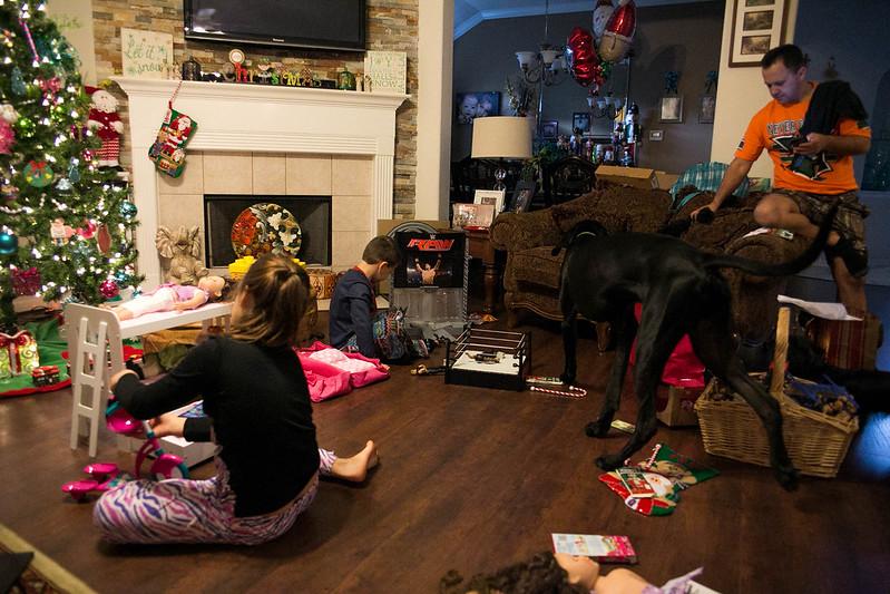 Christmas 2015 (152 of 195)