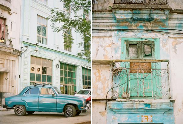 RYALE_Cuba-041