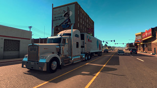 ATS_screen_1